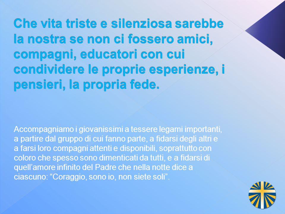 Guida giovani azione cattolica 2014 for Progettare le proprie planimetrie
