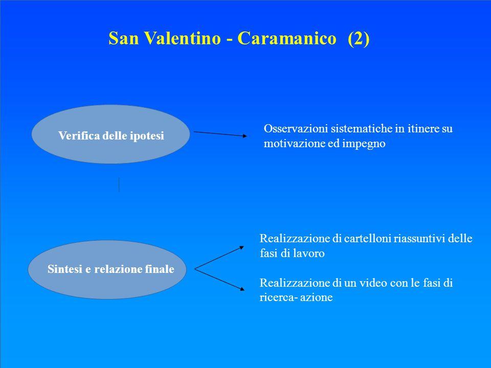 San Valentino - Caramanico (2)