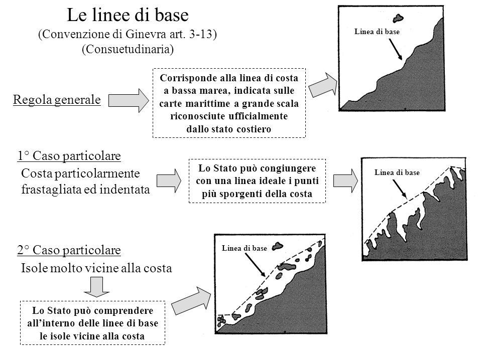 (Convenzione di Ginevra art. 3-13) (Consuetudinaria)