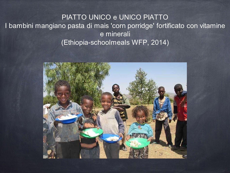 (Ethiopia-schoolmeals WFP, 2014)