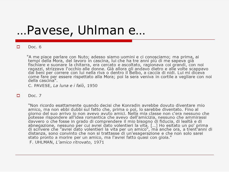 …Pavese, Uhlman e… Doc. 6.