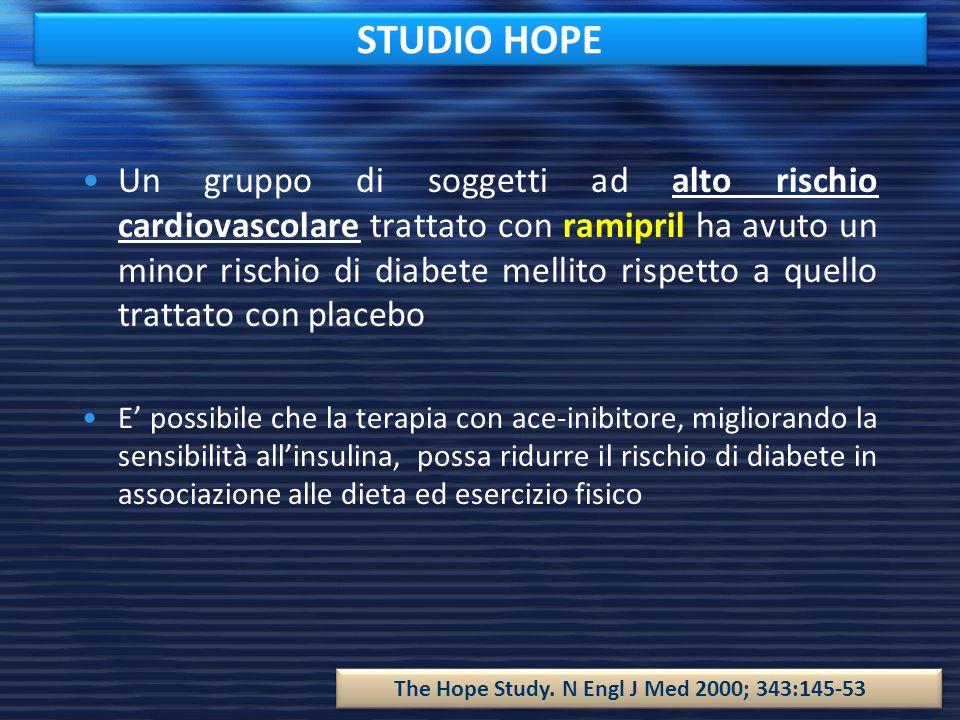 STUDIO HOPE