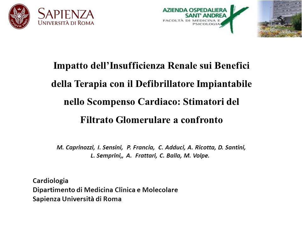 L. Semprini,, A. Frattari, C. Balla, M. Volpe.