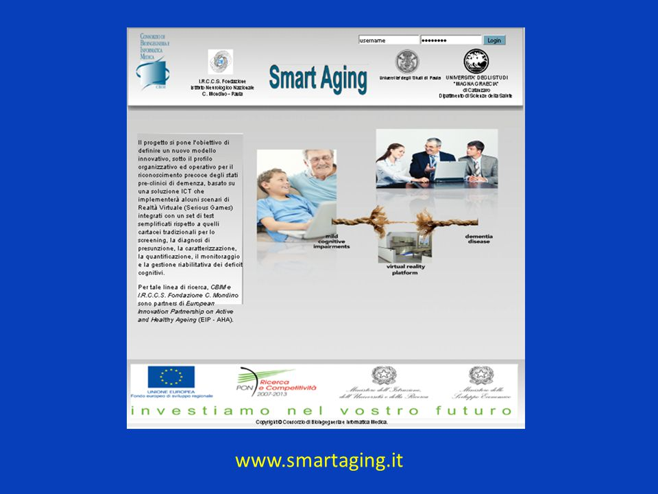 www.smartaging.it