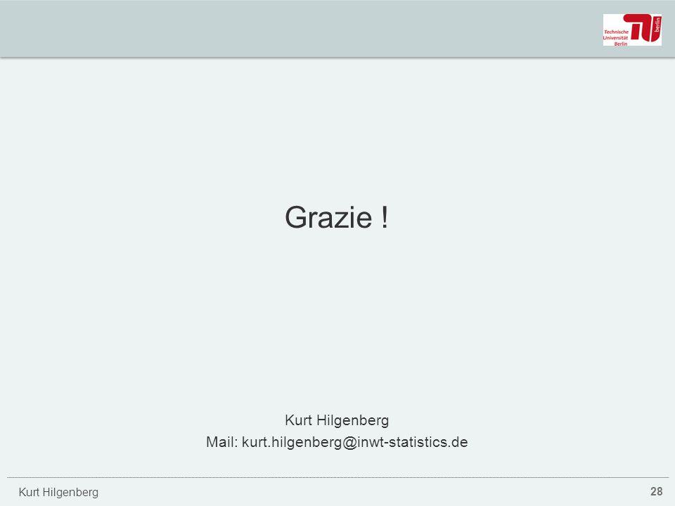 Mail: kurt.hilgenberg@inwt-statistics.de