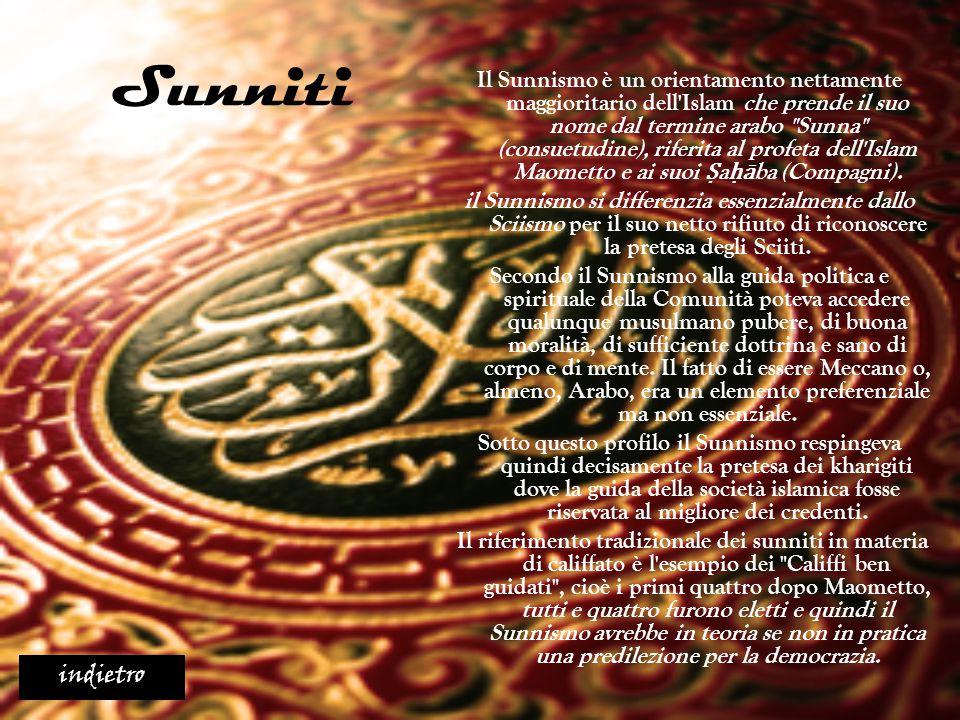 Sunniti