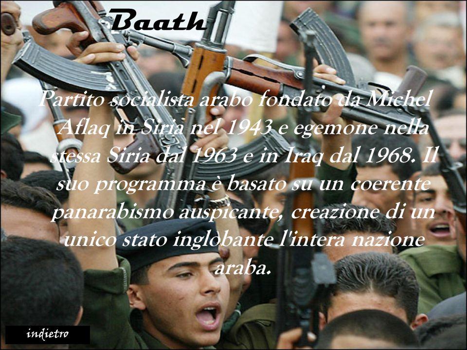 Baath