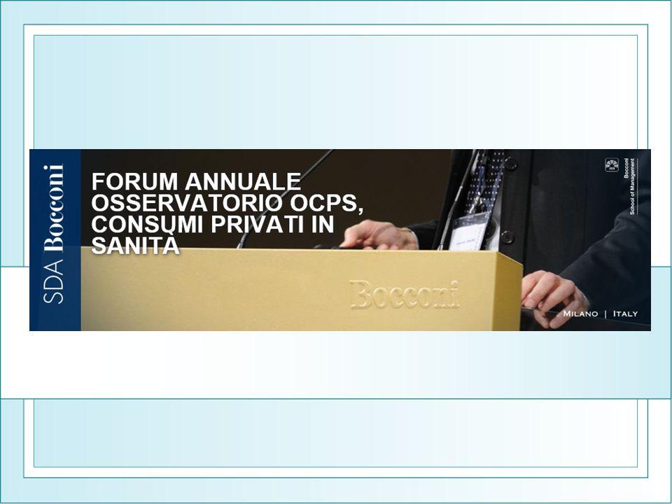 OCPS di cui parleremo a breve anche con Domenico Musumeci (per quanto di cui al punto 3)