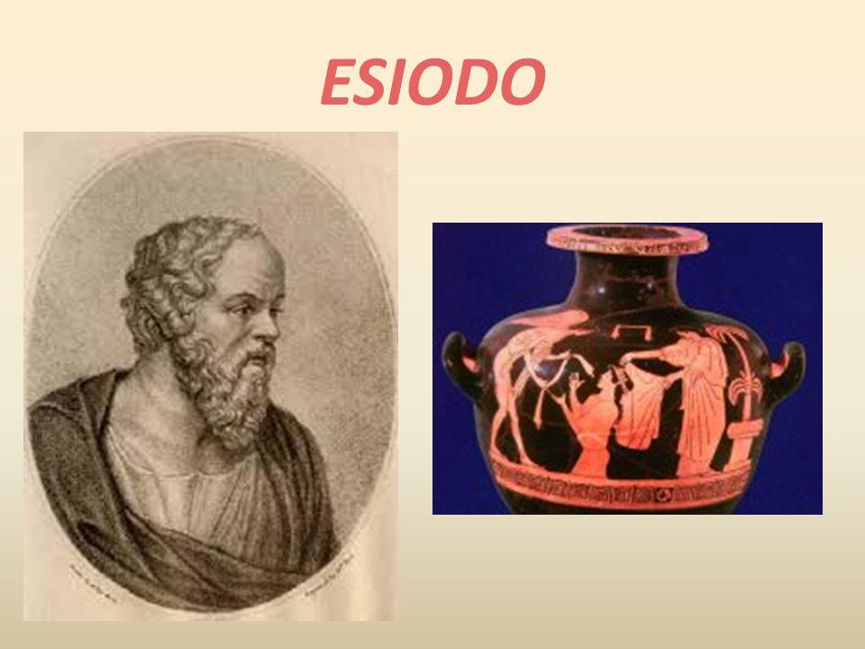 ESIODO
