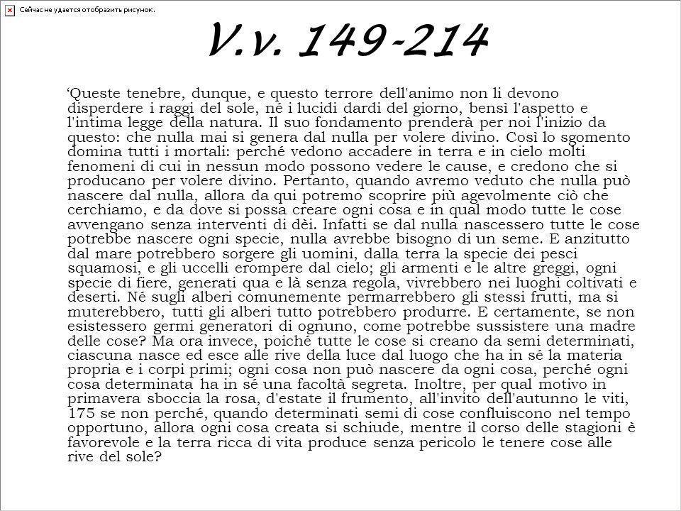 V.v. 149-214