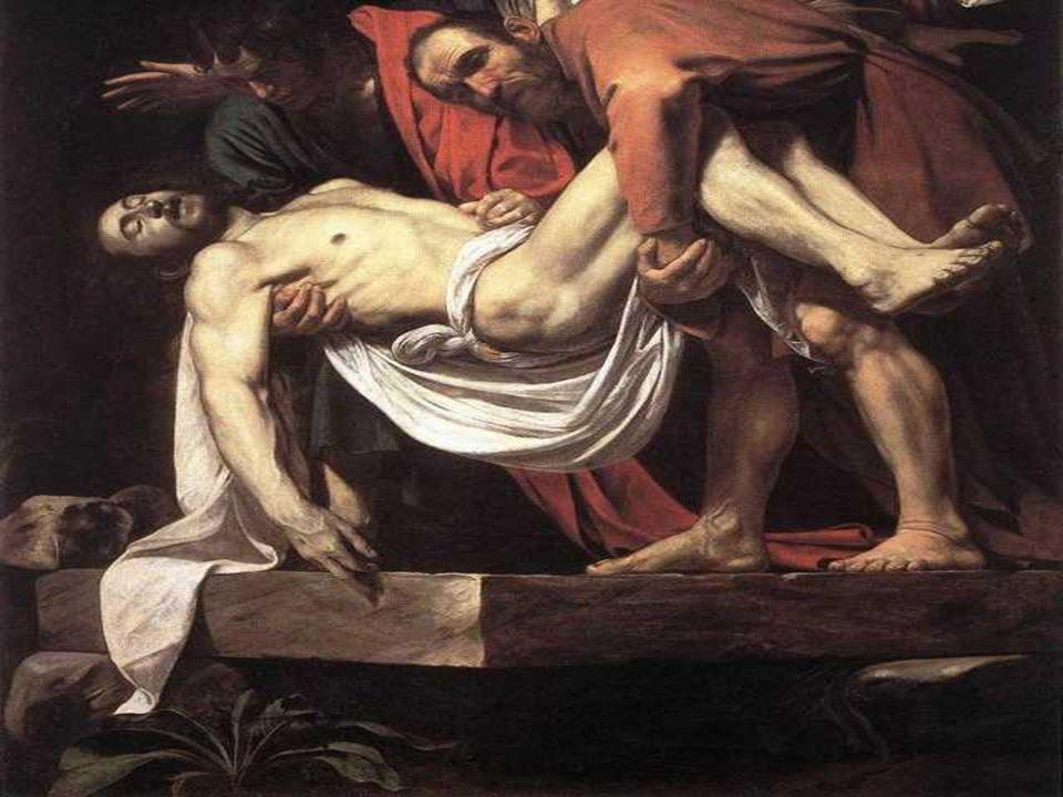 Cuore di Gesù fonte di ogni consolazione Pace e riconciliazione nostra