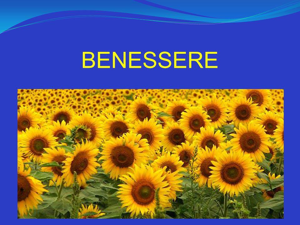 BENESSERE