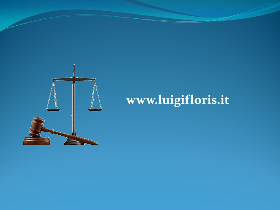 www.luigifloris.it .