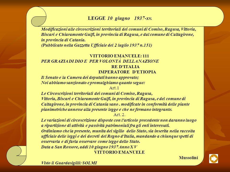 RE D'ITALIA IMPERATORE D ETIOPIA VITTORIO EMANUELE