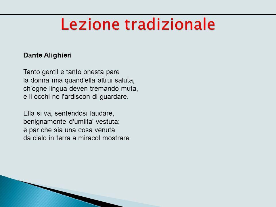 RISORSE WEB 2.O (Simona Fagnani)