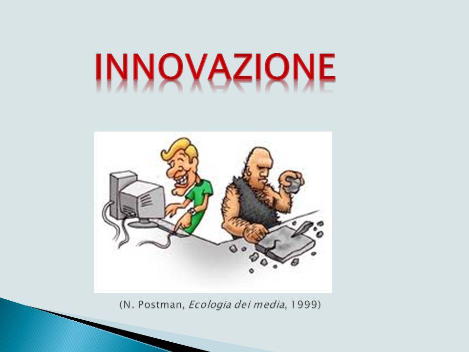 Attività didattiche innovative