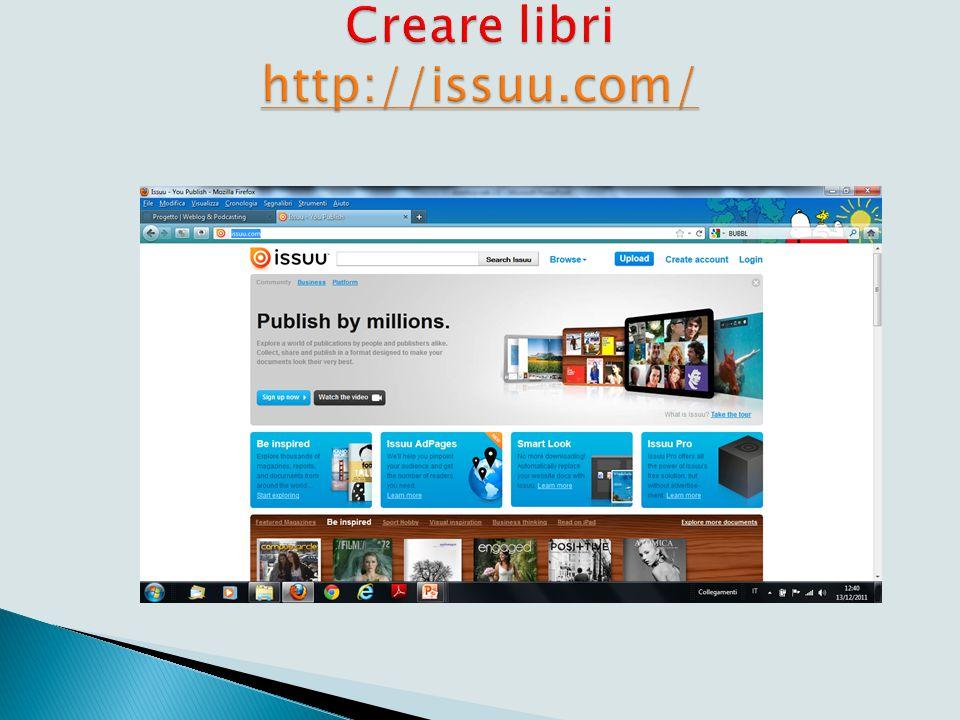 Creare libri www.ck12.org LINEE DEL TEMPO