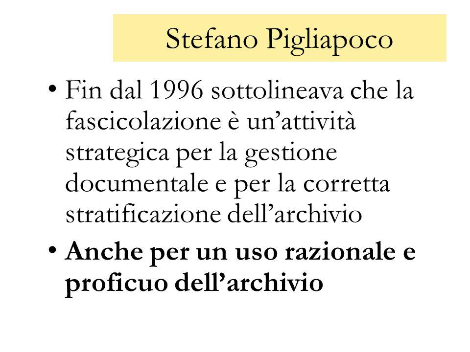 Stefano Pigliapoco