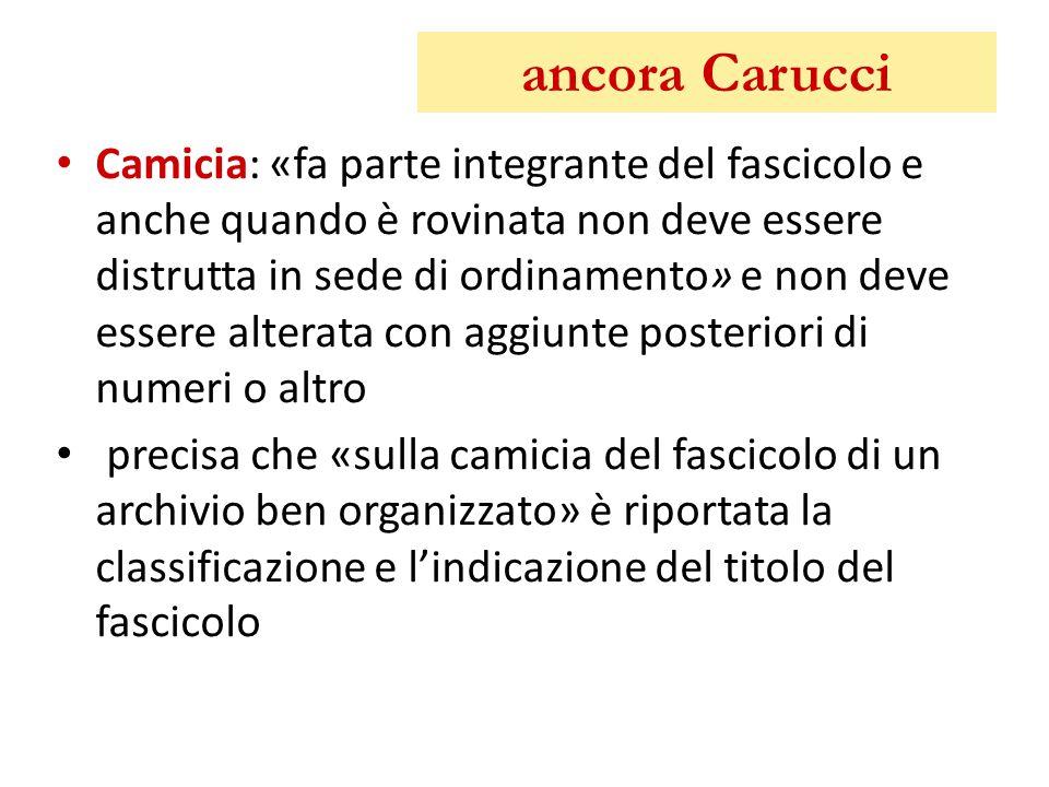 ancora Carucci