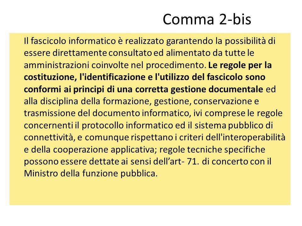 Comma 2-bis