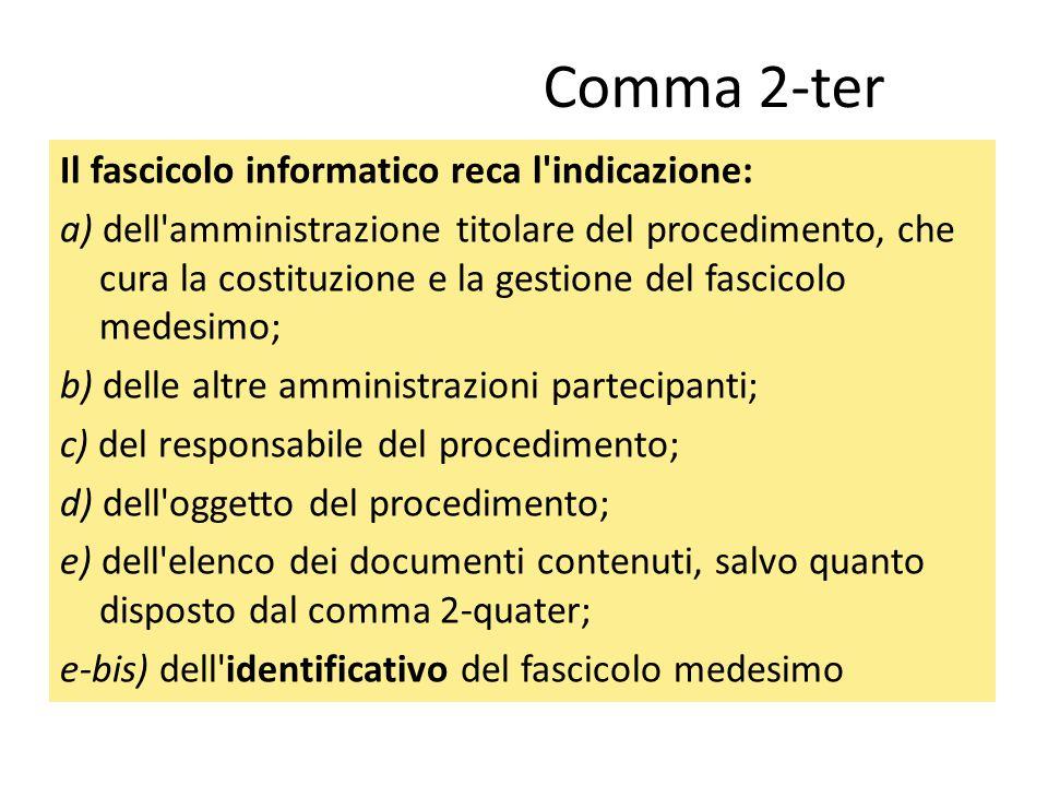 Comma 2-ter
