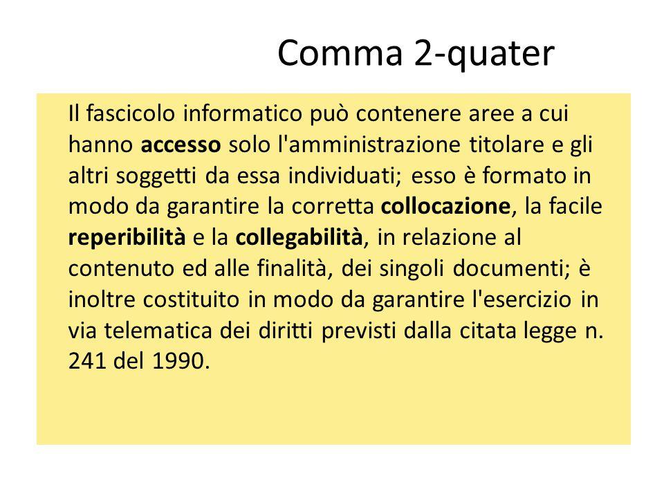 Comma 2-quater