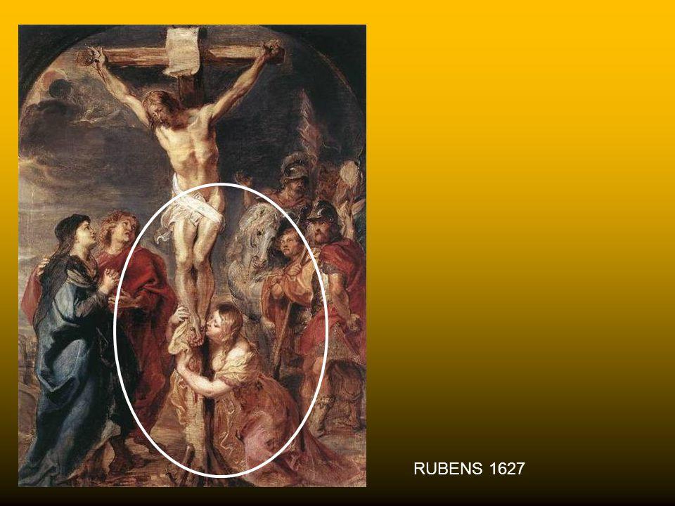 RUBENS 1627