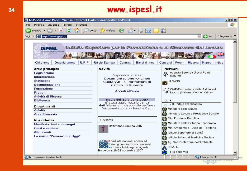 http://www.ispesl.it/gauss/