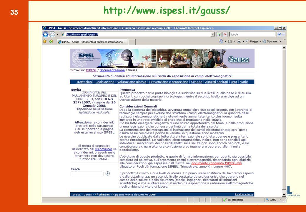 www.iss.it