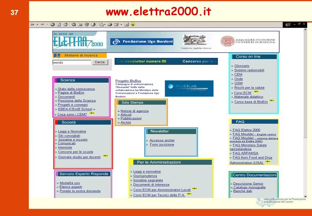http://www.cenelec.org/Cenelec/Homepage.htm