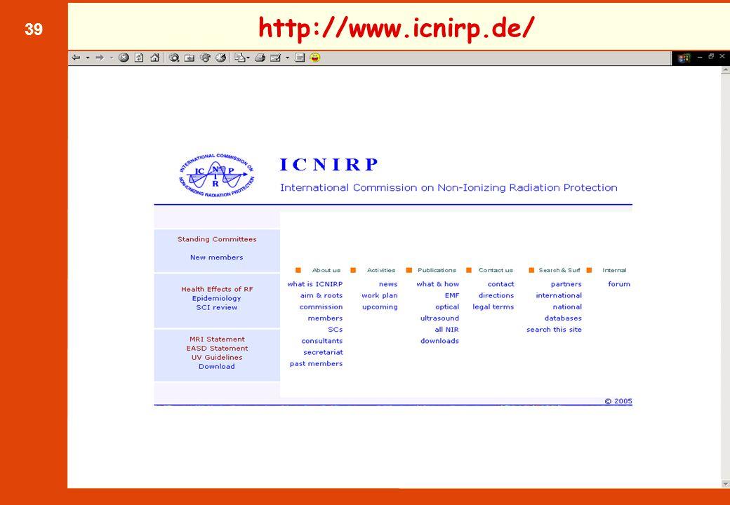 www.ceiuni.it
