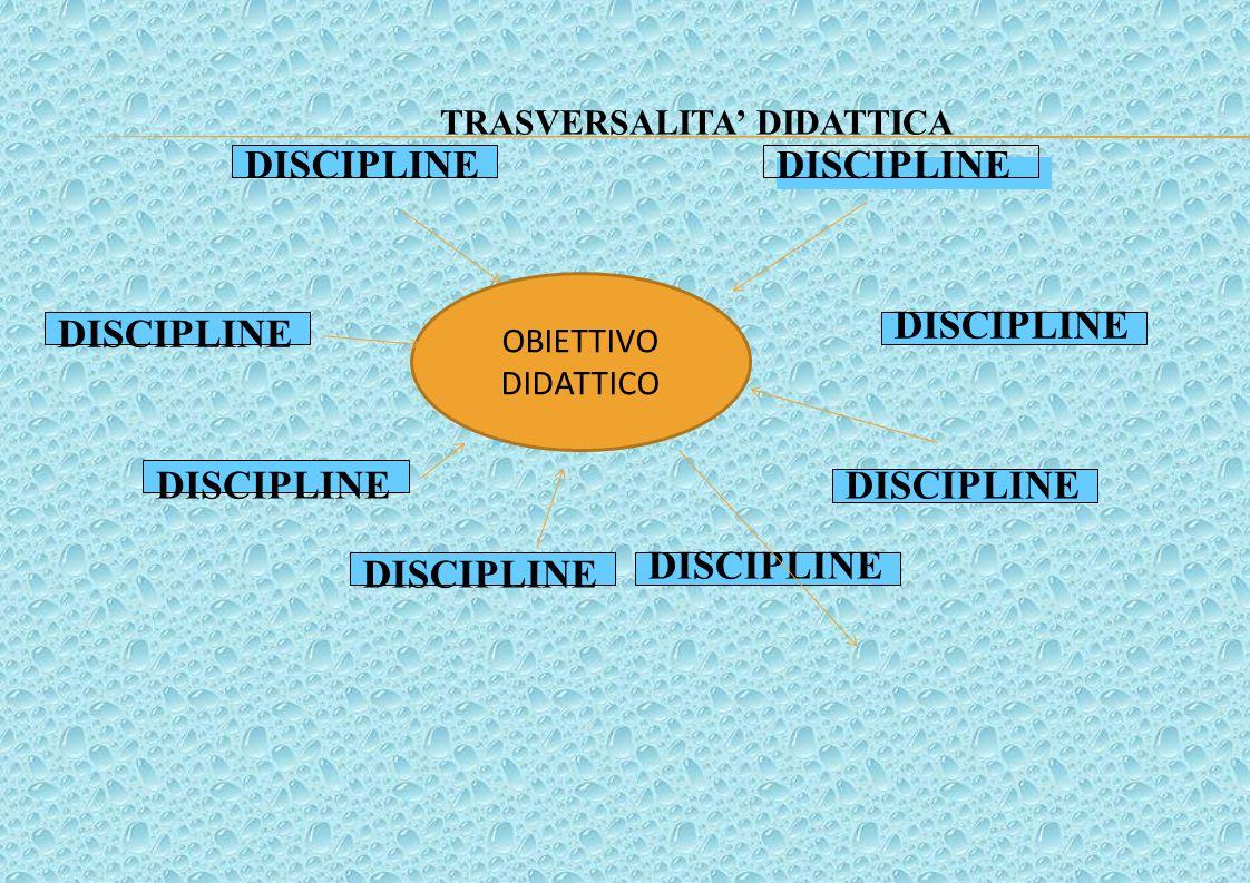 DISCIPLINE DISCIPLINE DISCIPLINE DISCIPLINE DISCIPLINE DISCIPLINE