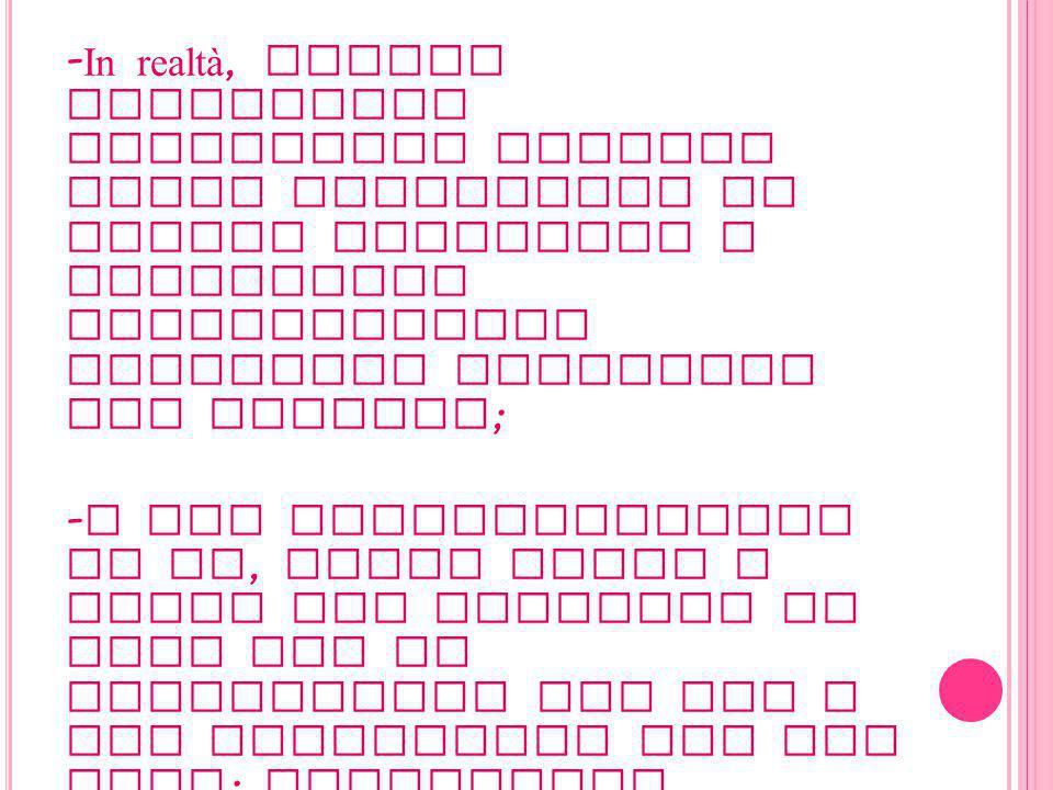 -In realtà, queste situazioni presentate tramite video dimostrano di essere correlate a situazioni problematiche realmente osservate dai bambini; -M van Nieuwenhuijzen et al, hanno messo a punto una batteria di test per la misurazione del SIP e dei precursori del SIP come: inibizione, memoria di lavoro, assunzione di prospettiva, riconoscimento dell'emozione e interpretazione di situazioni in generale  la batteria di test varia da situazioni con poche info a situazioni con molte info (chiare o ambigue)