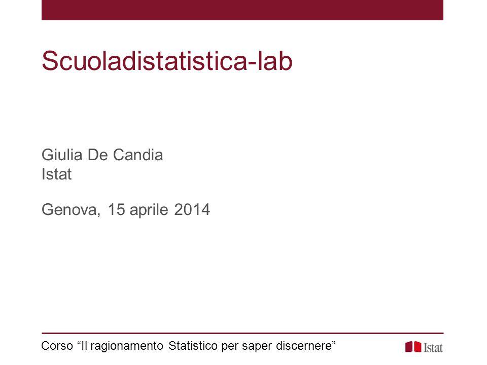 Scuoladistatistica-lab