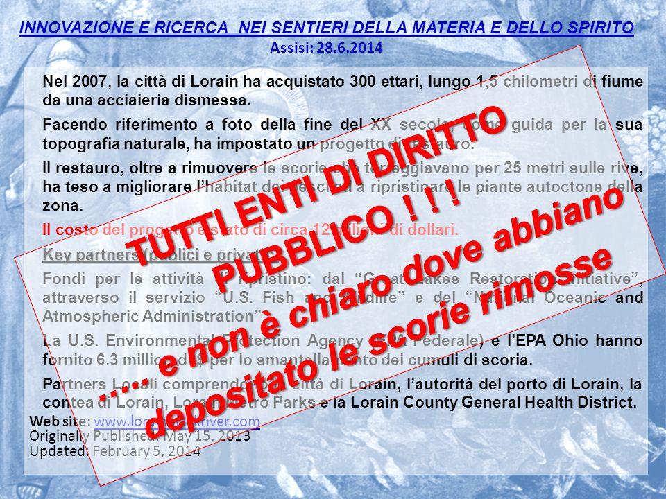 TUTTI ENTI DI DIRITTO PUBBLICO ! ! !