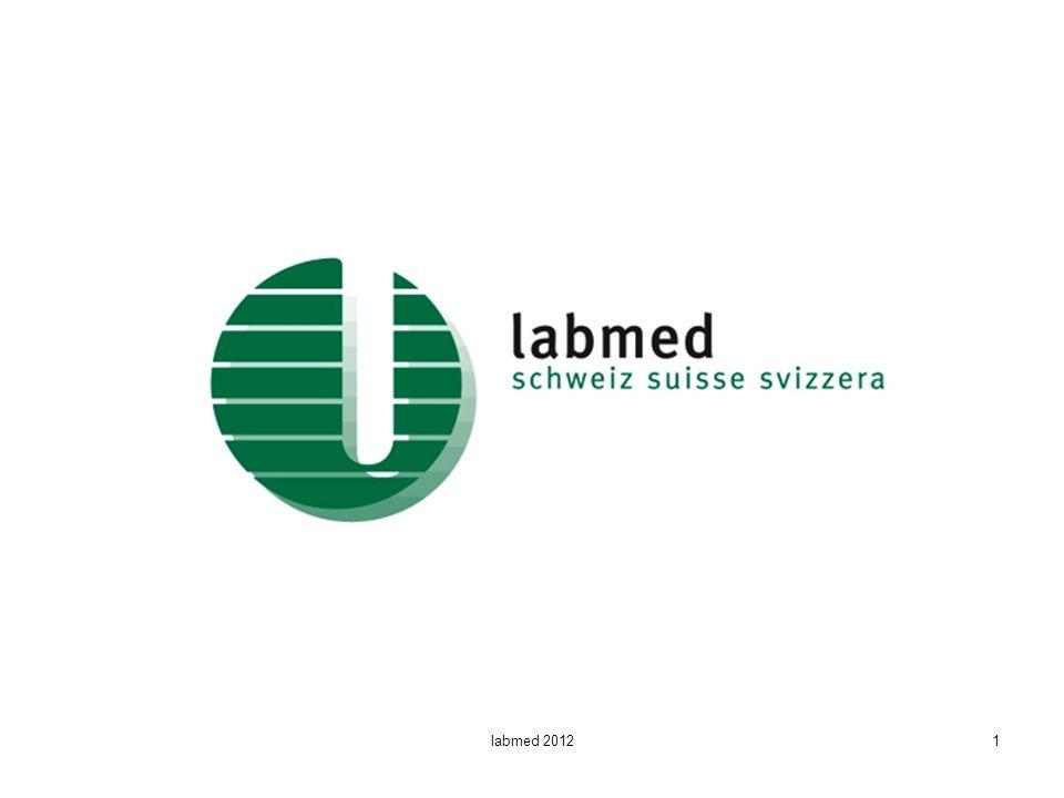 labmed 2012 1