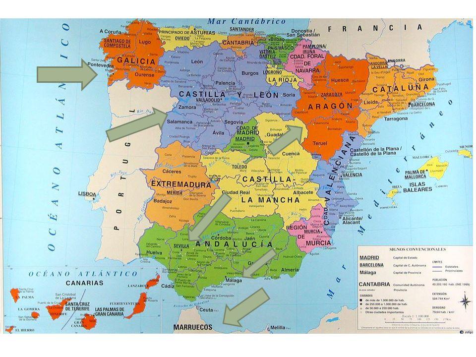 Tra i ribelli cresce il ruolo di Franco.