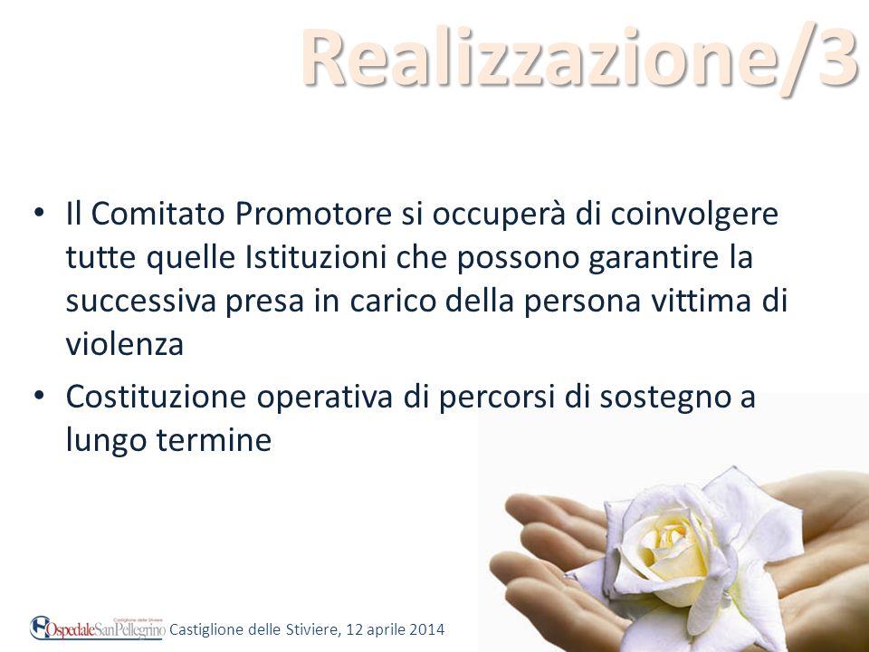Realizzazione/3