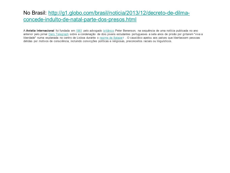 No Brasil: http://g1. globo