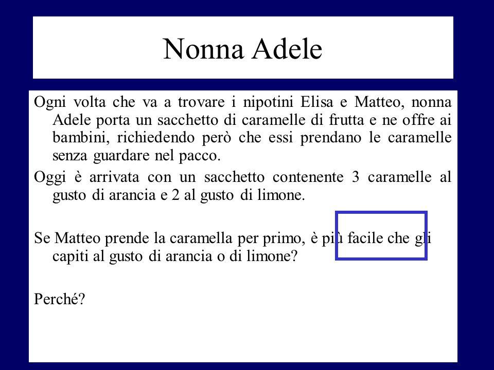 Nonna Adele
