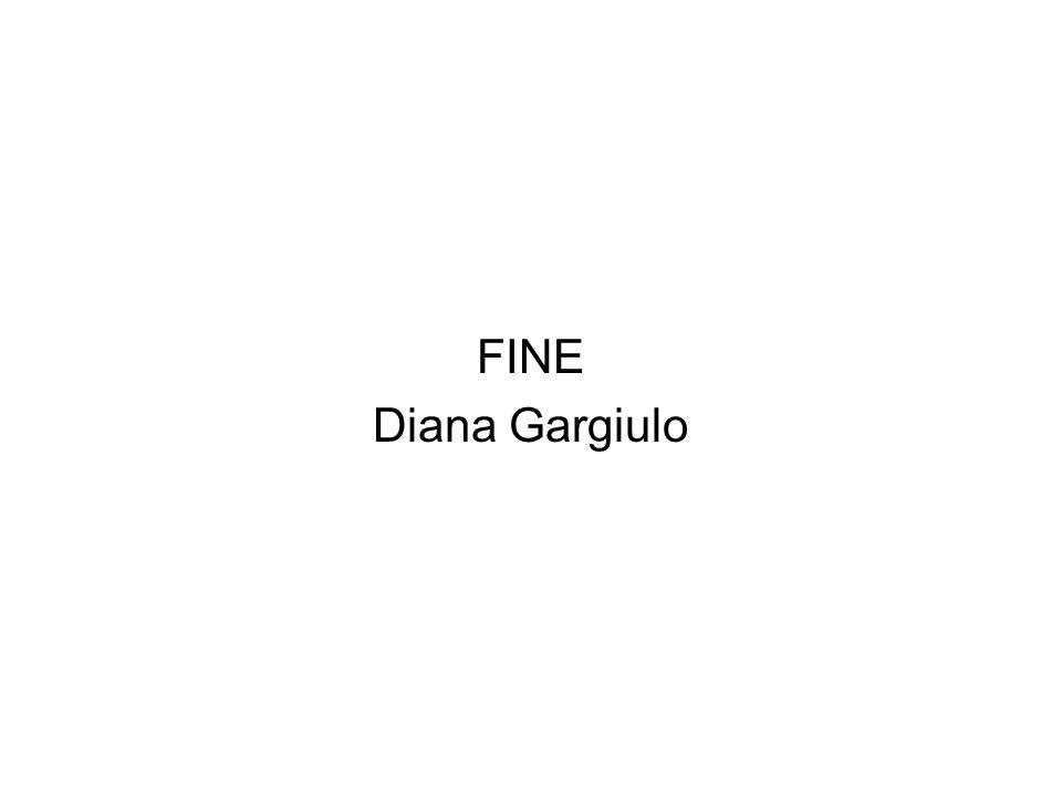 FINE Diana Gargiulo