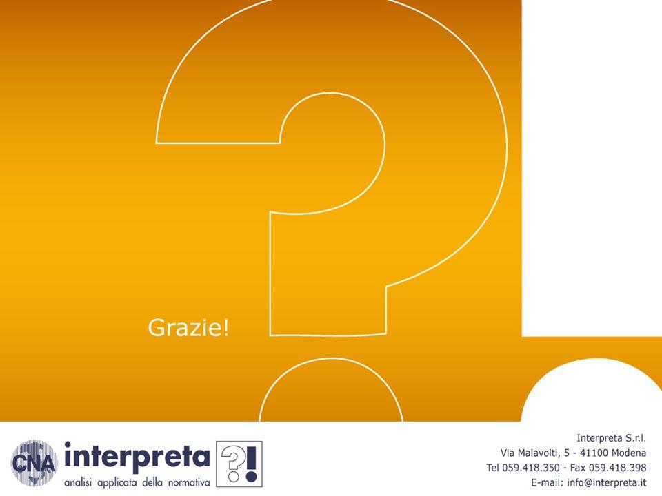 TASI RICHIESTE: INTERVENTO D'URGENZA. Differimento termine di pagamento del primo acconto unificandolo con il saldo al 16/12.