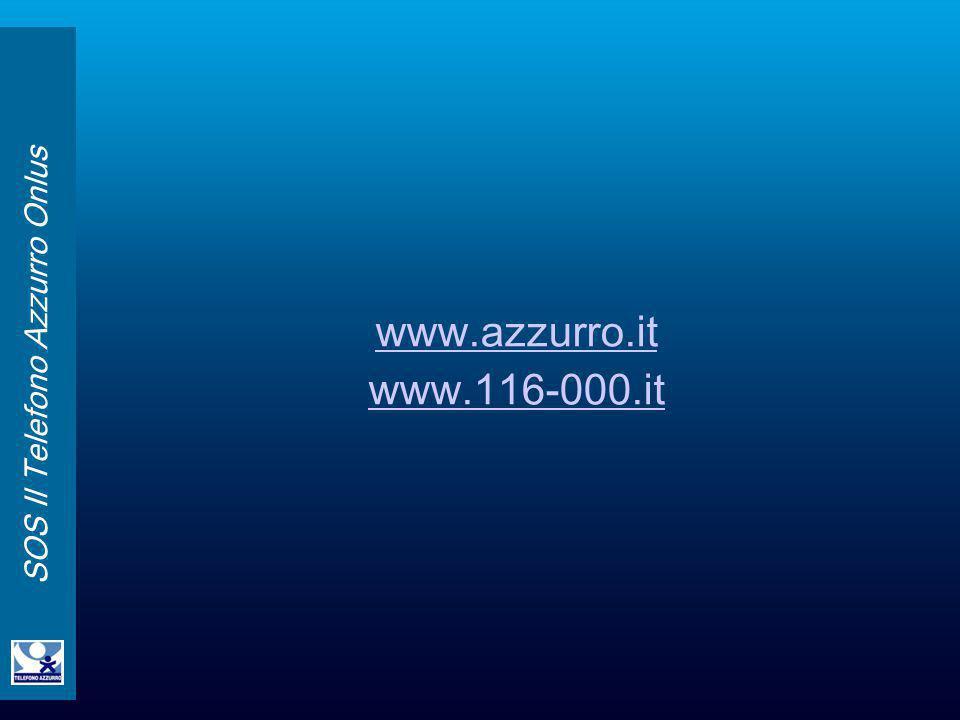 www.azzurro.it www.116-000.it