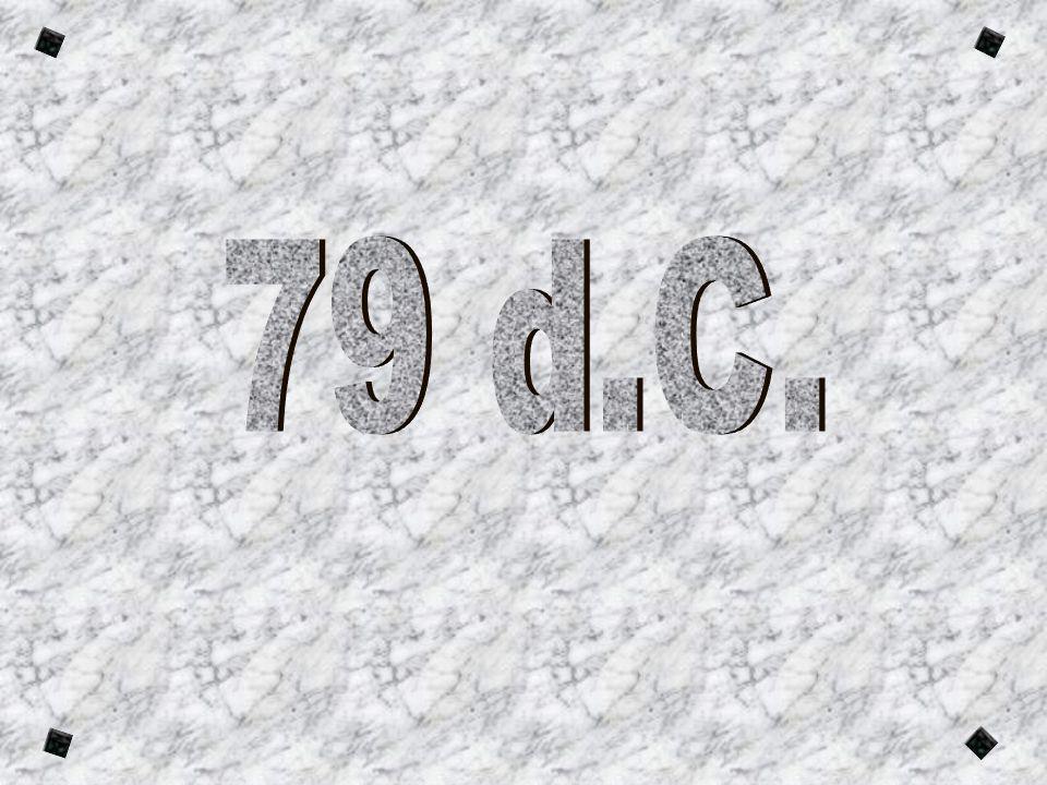 79 d.C.