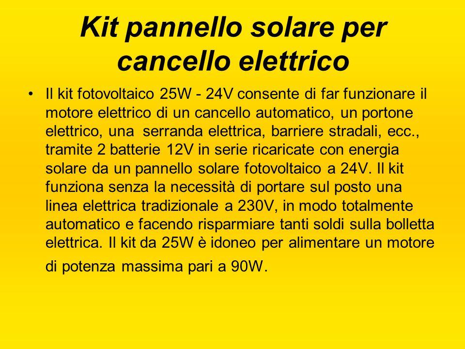 Pannello Solare Per Un Appartamento : La tecnologia del solare termidinamico a concentrazione