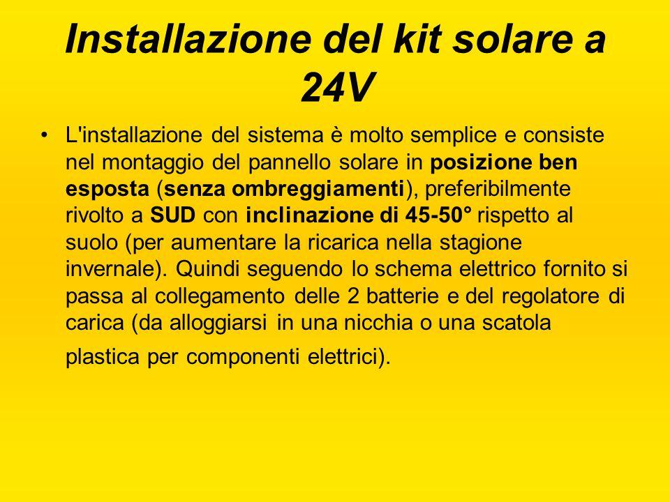 Pannello Solare A Sud Ovest : La tecnologia del solare termidinamico a concentrazione