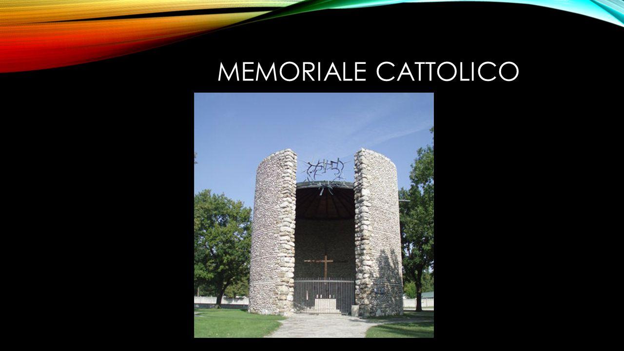 Memoriale cattolico