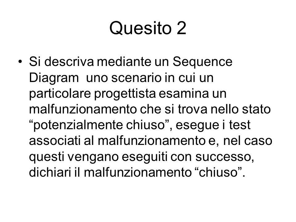 Quesito 2