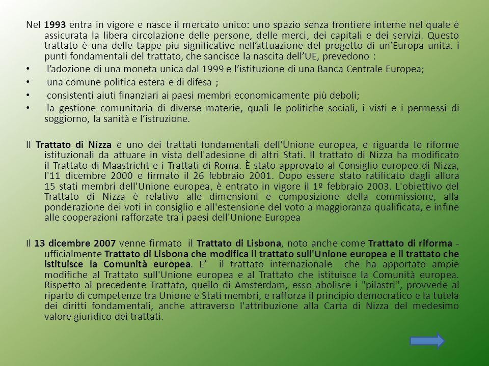 I simboli dell unione europea ppt video online scaricare for Soggiorno amsterdam economico