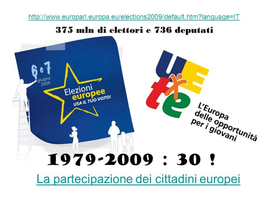 http://www. europarl. europa. eu/elections2009/default. htm
